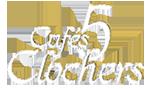 Cafés 5 Clochers